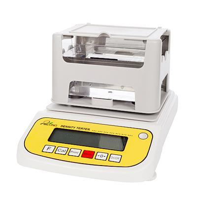 莱斯德 黄金铂金比重纯度测试仪 DX-300K