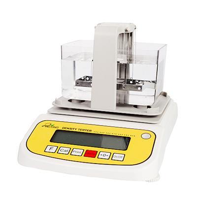 莱斯德 一般型锡纯度测试仪 DX-300B