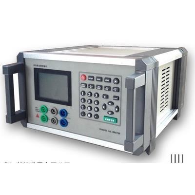 智拓 多功能台式校验仪 数显电动压力校准仪 ZHT-1150