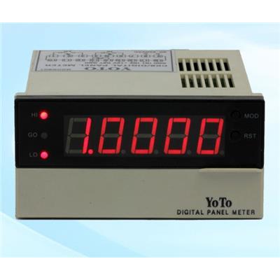 北崎 FK7系列-线速表/频率表