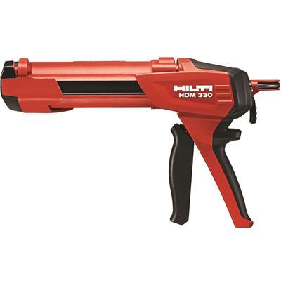 喜利德 胶枪 HDM 500