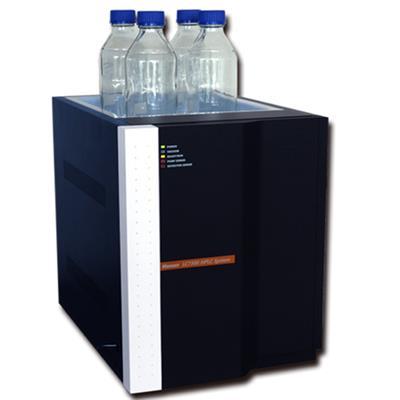 海能Hanon 液相色谱系统LC7300HPLC