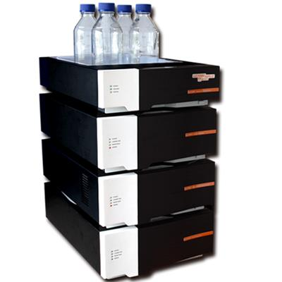 海能Hanon液相色谱系列配置LC7000