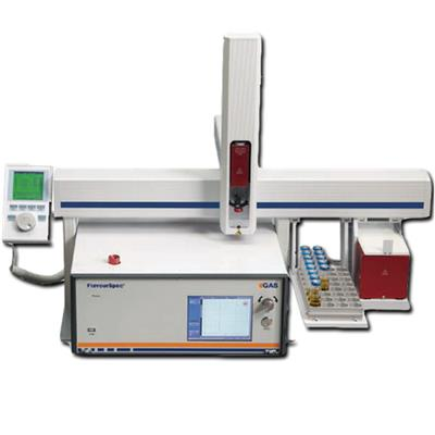 海能Hanon气相离子迁移谱(GC-IMS)联用仪FlavourSpec