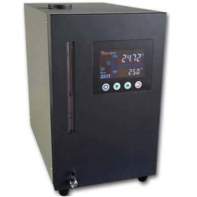 海能Hanon冷却水循环器FC400