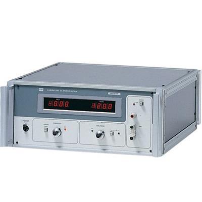 台湾固纬GWINSTEK 电源 GPR-50H15DA