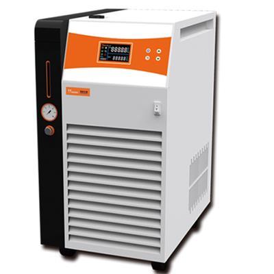 海能Hanon冷却水循环器FC1200