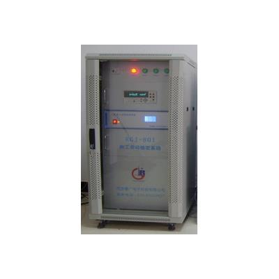 智拓 全自动热工校验系统主机箱 ZHT