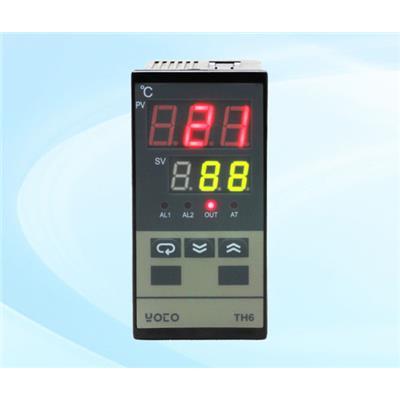 北崎  TH系列-温控器