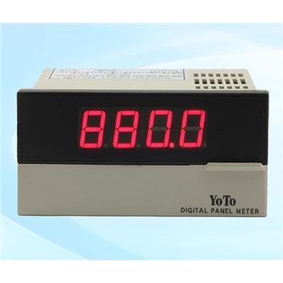 北崎 DP3-SVA系列-变频器/传感器传用显示仪表
