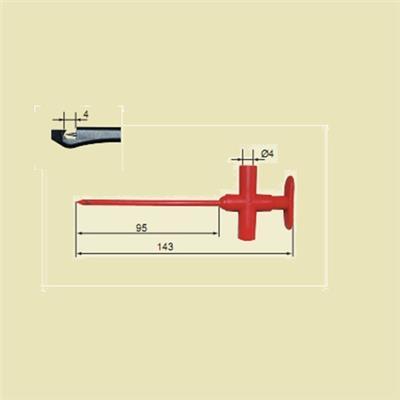 知用电子    配件           CK-285