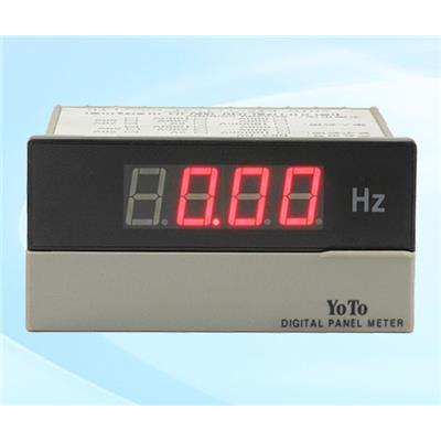 北崎  DP3-S变频器/传感器传用显示仪表