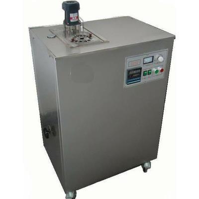 智拓 标准恒温油槽 数控超级恒温槽 ZHT-300H