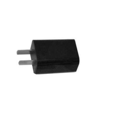 知用电子    配件             CK-605