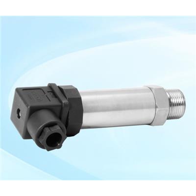 北崎  PU系列-平膜型-压力变送器