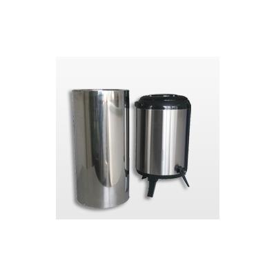 智拓 冰点器 冰水混合物(0℃)保冷性好  ZHT