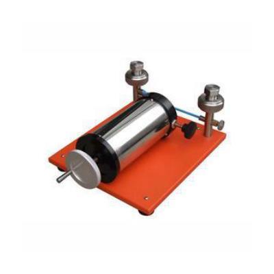 智拓 WZPB-2标准铂电阻温度计 ZHT