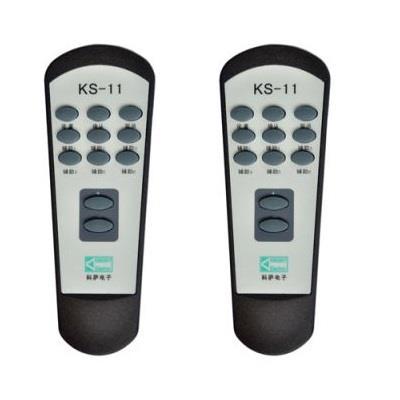 科萨 遥控器 KS-11