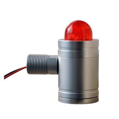 科萨  防爆声光报警器 KS-110SG-C