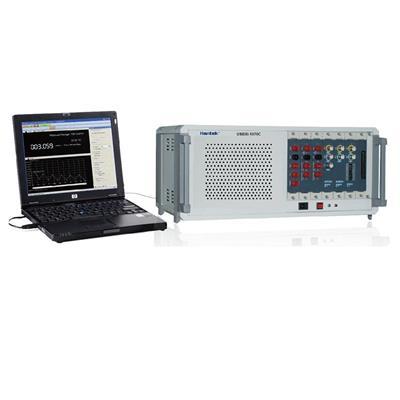 青岛汉泰  USBXI组合仪器  USBXI-1070C