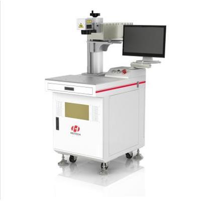 华工 HG-E紫外激光打标机