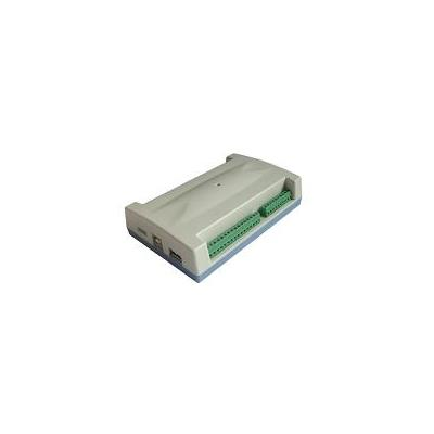 青岛汉泰  USB数据采集卡  DAQ-1608 USB