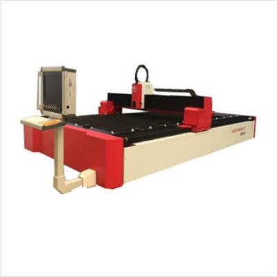华工 GF4020光纤激光切割机