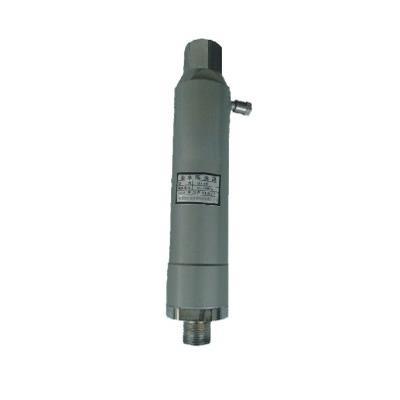 智拓 油水隔离器 US-06