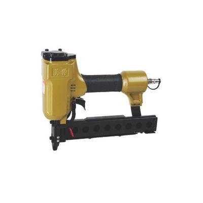 美特码钉枪 气动式强力打钉 实木家具 沙发制作440KB