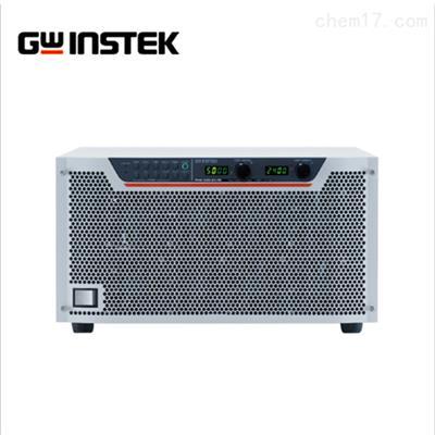 台湾固纬GWINSTEK 电源 PHX 30-200FC