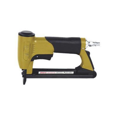美特气动码钉枪 装修气动工具 木工气钉枪MT8016
