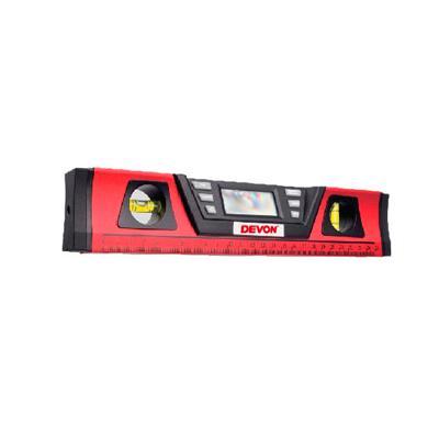 大有电动工具 30厘米高精度激光水平尺 9405.2