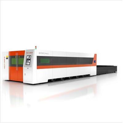 华工 DF4022Pro光纤激光切割机