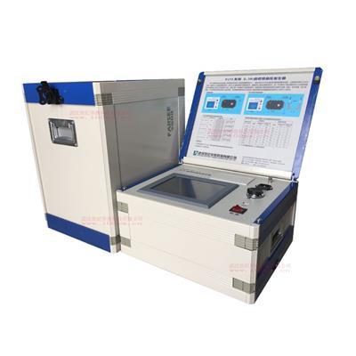 华胜科技 VLFS系列0.1Hz超低频高压发生器 VLFS系列