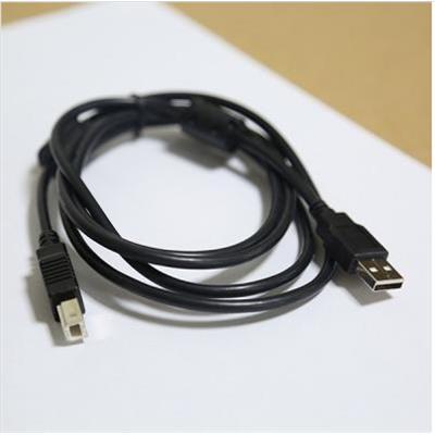 华工  USB线