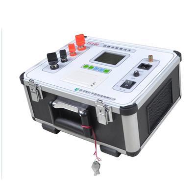 华胜科技 FS-100回路电阻测试仪 FS-100