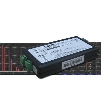 爱特AITEK         交直流通用      APN1211B