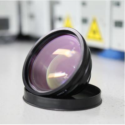 华工 透镜保护玻璃