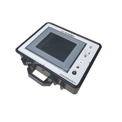 华胜科技 FS200E多脉冲电缆故障测试仪 FS200E