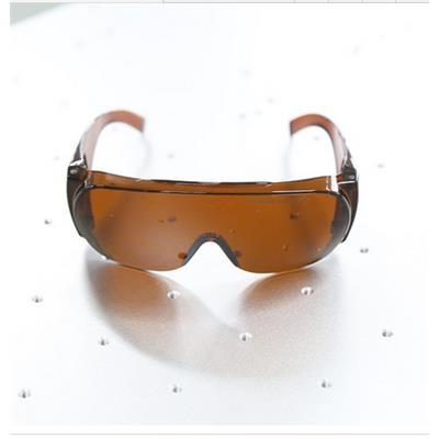 华工  吸收式激光防护镜