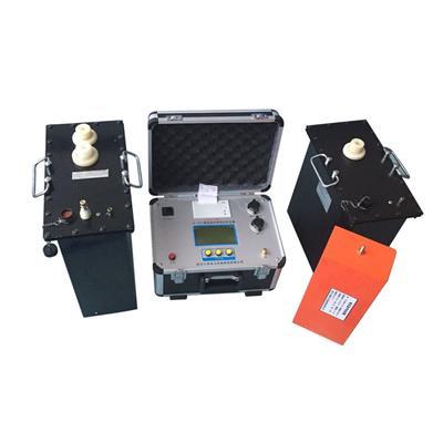 三新电力 超低频高压发生器耐压装置 SXCDP