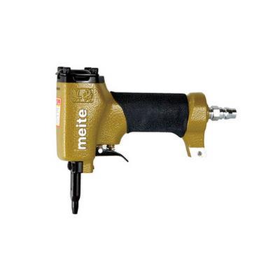 美特鞋钉枪 鞋业气动工具 气钉枪SN55