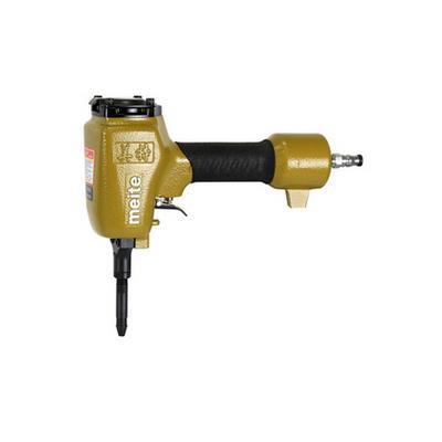 美特鞋钉枪 鞋业气动工具 气钉枪SN150
