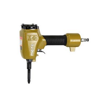 美特鞋钉枪 鞋业气动工具 气钉枪SN180