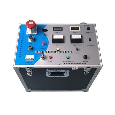 三新电力 水内冷发电机高压试验装置 ZGF-S