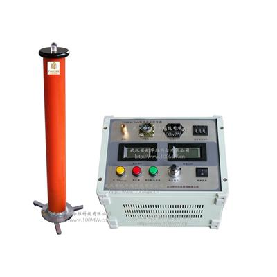 华胜科技 FS系列直流高压发生器 FS系列