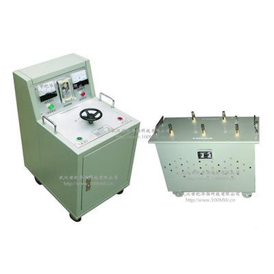华胜科技 FS系列三倍频电源发生器 FS系列
