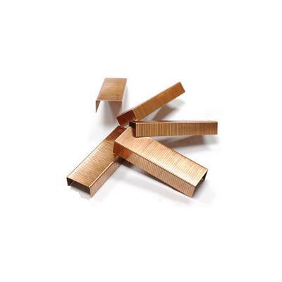 美特瓦楞纸箱封箱钉子钉长15/18/22mm宽度34.7mm3518
