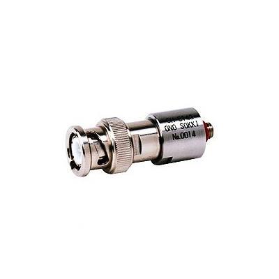日本小野 电荷/电压转换器 CH-6140