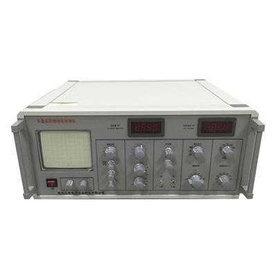 三新电力 局部放电检测仪 SXJF-2009